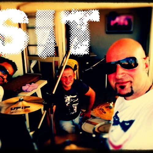 S.I.T. (Siamo In Tre) Live