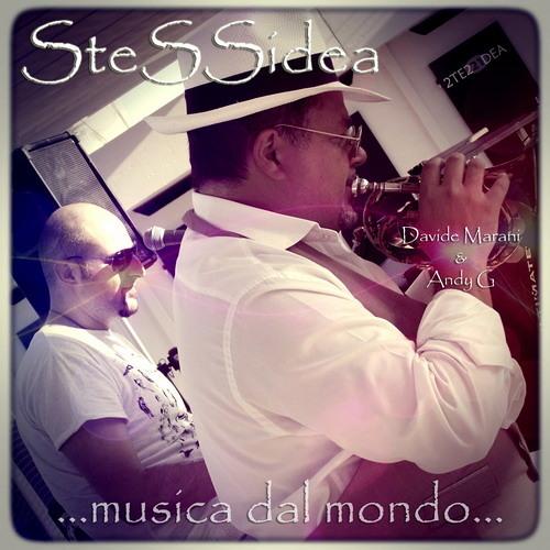 SteSSidea