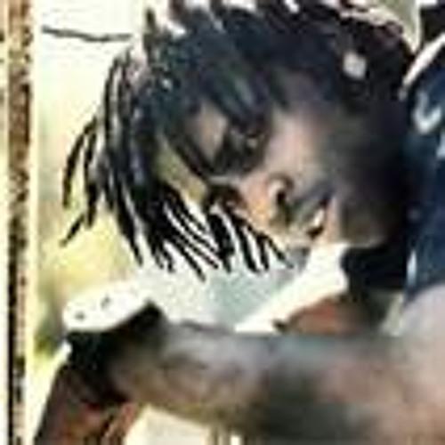Chief Keef Fuck Yo Block Snippt (bang pt.2)