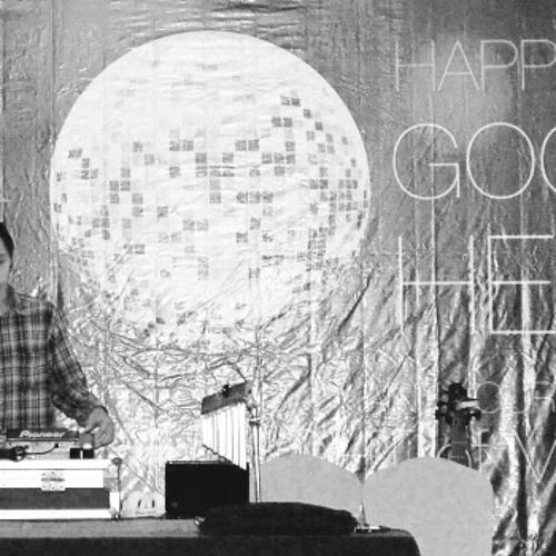 Geo Da Silva - Ill Do You Like A Truck (Mikro Remix) скачать бесплатно и слушать онлайн
