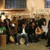 L'Orchestra di Piazza Vittorio -  Ana fi Intzarak