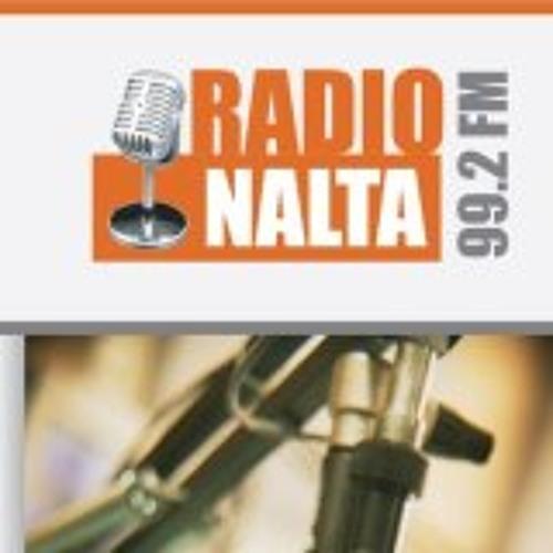 Radio Nalta 99.2Fm