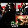 ME VOY DE RUMBA CYNJOY ft RK7 ANGELO MUZA
