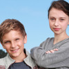 Rockets Island (Nick Foster/Oli Julian) (CBBC/Lime Pictures)