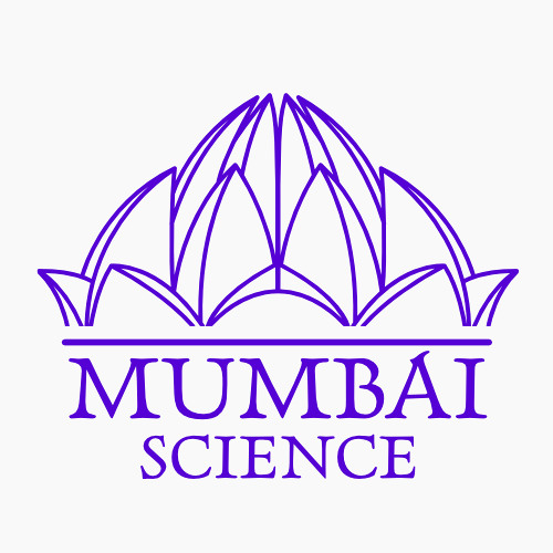 Mumbai Science tapes - #10 - January 2013