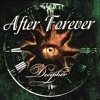 Monolith Of Doubt (After Forever cover)