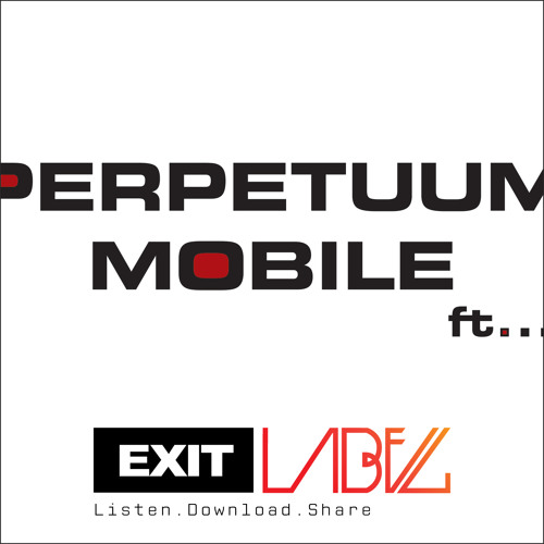 Perpetuum Mobile Band - ft...