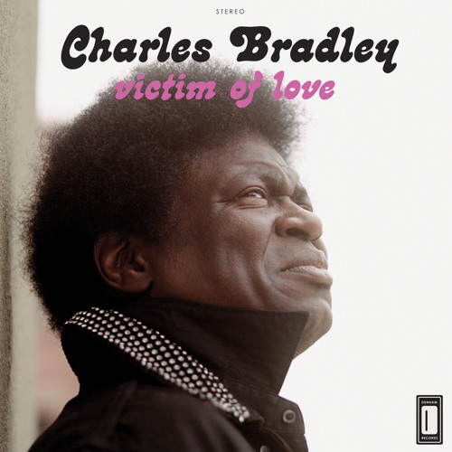 "Charles Bradley ""Strictly Reserved For You"""