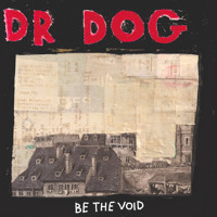 Dr. Dog - These Days