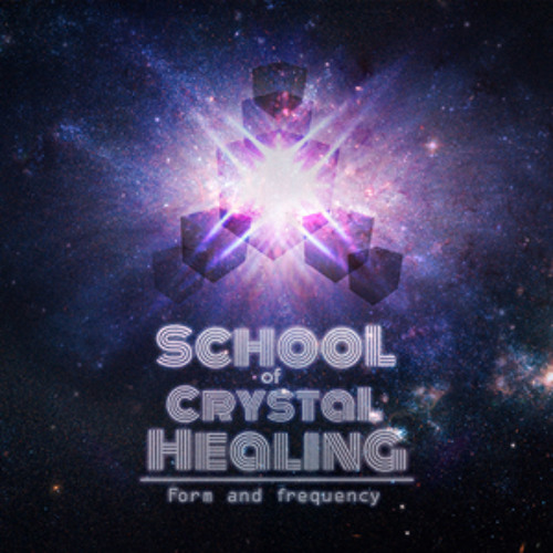 02 School of Crystal Healing - Into the Candlelight
