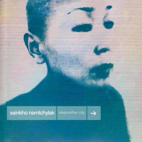 Sainkho Namtchylak - Lonely Soul