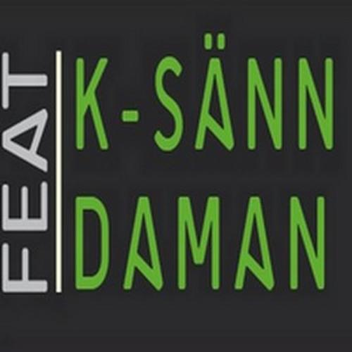 Teaser K-Sänn dub feat Daman