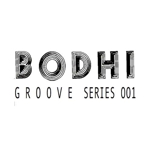 Groove Series 001