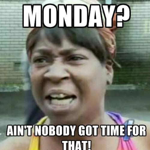 Ill Money Monday #52 (Best of 2012 Mix)