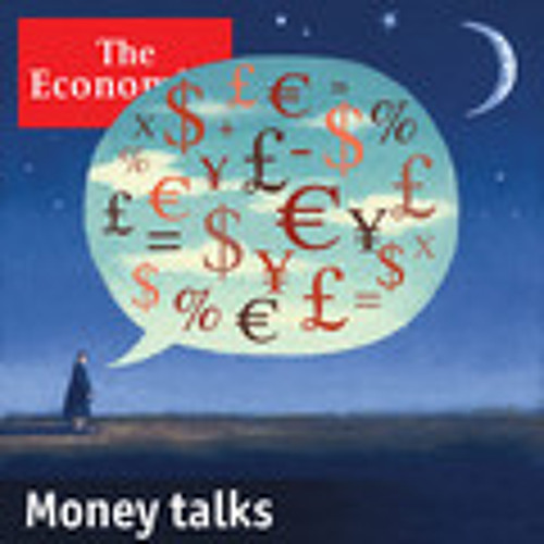 Money talks: January 7th 2013