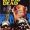 """""""Apoteosi Del Mistero"""" - City Of The Living Dead (1980)."""