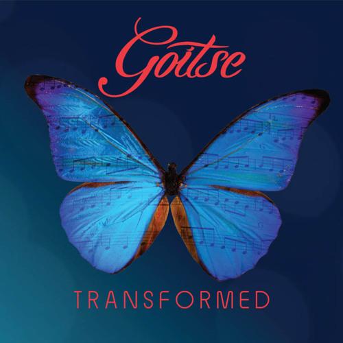 Transformed By Goitse Goitse Free Listening On Soundcloud