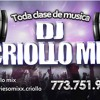 13.- Garras de amor by djcriollo mix in the best