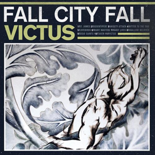 Fall City Fall - Lovebirds