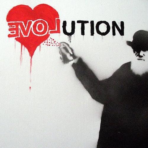 Sam Dixon - The Evolution ( Teaser )