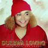 Duebwa Loving 'Hold Back The Tears'