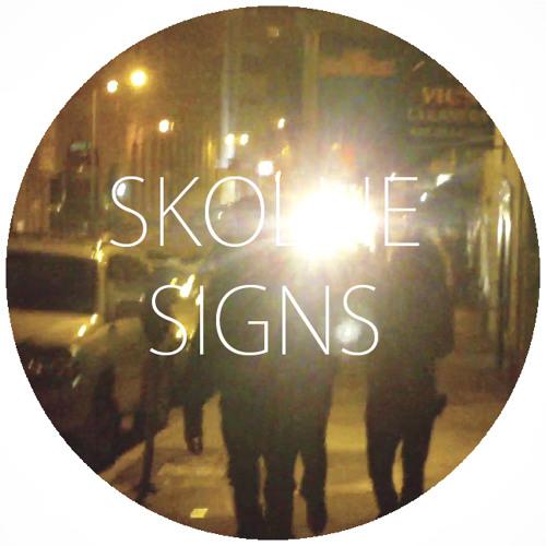 Skollie - Signs