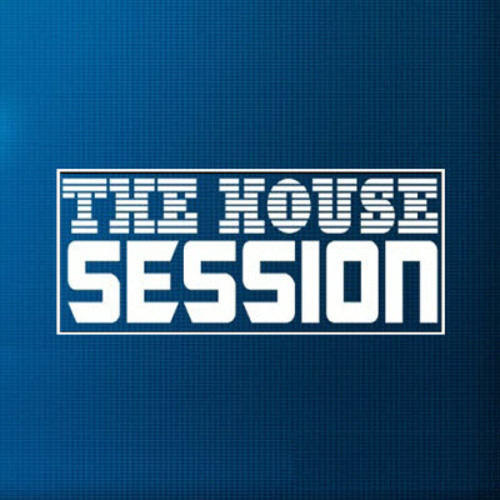 The House Session (Edu Quintas mix)