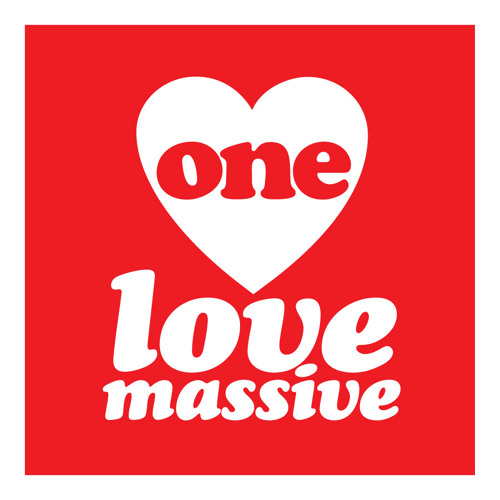 One Love Massive: Podcast #9 Michael Firtag