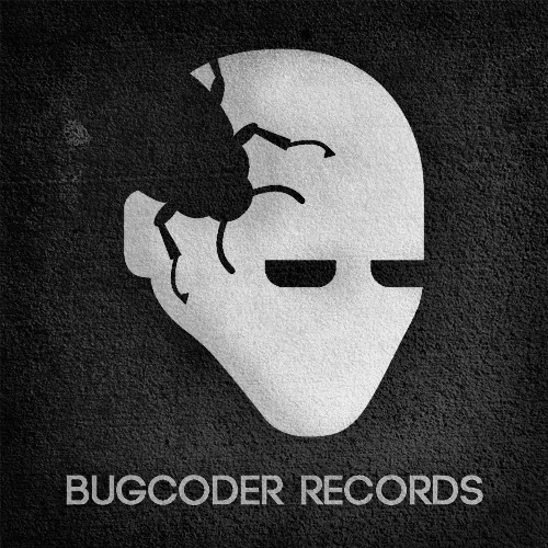 BugCoder Records remix contest