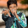 Omar - Inget Val - Original song for Junior Eurovision song contest 2011