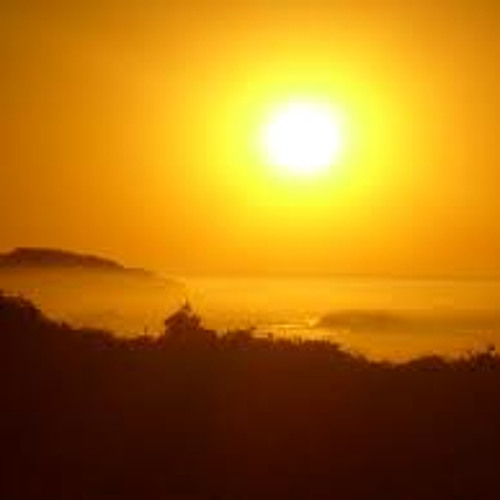 *FREE TUNE* Paul Oakenfold - Southern Sun (Audio Warfare Remix)