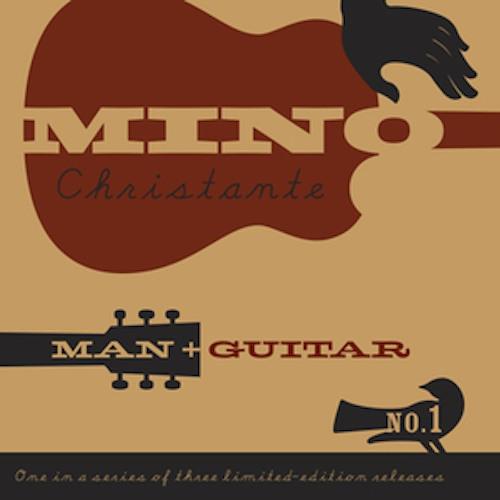 Demo Mino Christante originals