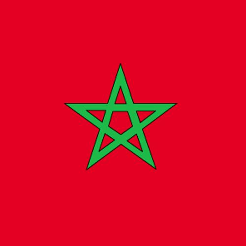 Maleem Mahmoud Ghania and Pharoah Sanders - La allah dayim moulenah (Dj Reaganomics remix)