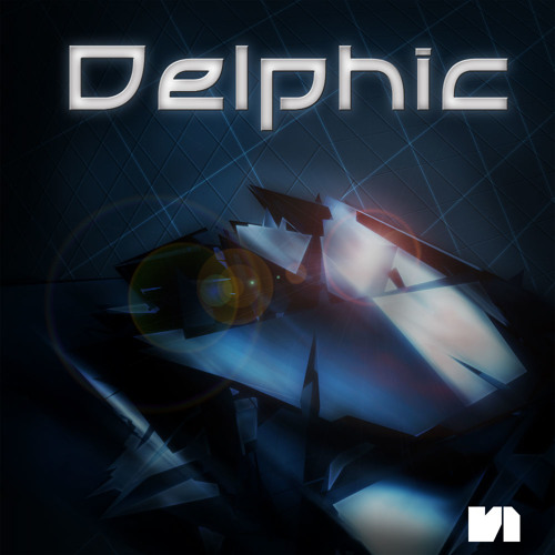 Delphic Preview 1