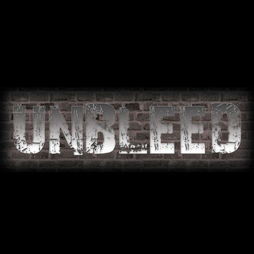 UnBleed - Why (demo)