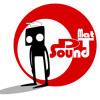 Live-Set-Act I - La Musique n' est que partage - by MatDTSound