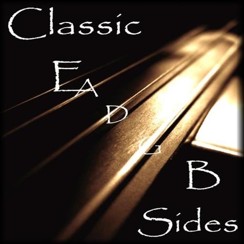 Classic E B-sides (album 2)