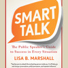 Smart Talk Audiobook Excerpt - Taking the