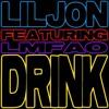 Drink - Lil jon ft Lmfao ( Deejay neco Extended )
