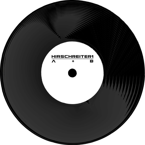 Hirschreiter1 - B [Original Mix]
