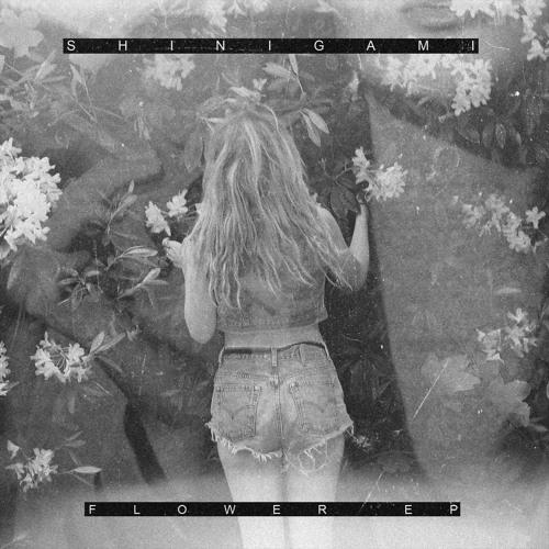Shinigami - Frigga's Galaxy [Flower EP]