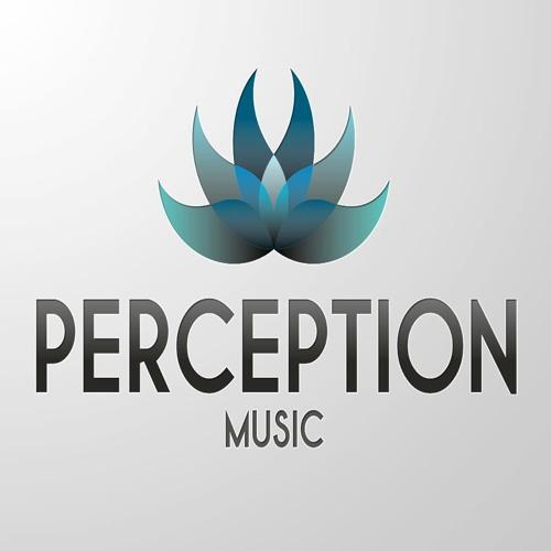 David Devilla feat. Elisabeth Aivar - Surrender to me [Perception Music]