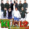 ➠ Grupo Kual Musica De Barrios  ♪..(LIMPIA) org.congamovil