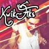 KwikFiks - I Love You  HD [LoudTronix.me]