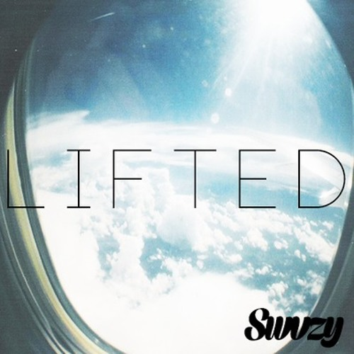 SWVZY - Lifted