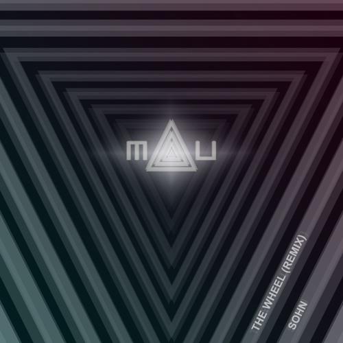 Cool remixes