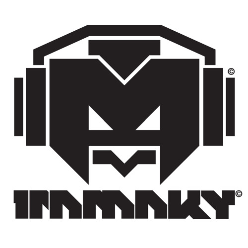 JVC Force - Strong Island [Irn Mnky Remix]