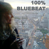 100% Feat Moni VP - Bluebeat SIDE PROJECTS - Moni VP & Joe Black - FREE DOWNLOAD
