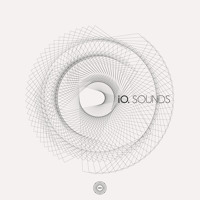 iO Sounds - Tough Luck