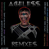 Sade - Long hard road (Ageless Remix)